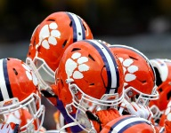 2021 Clemson Football Schedule: Analysis, Best and Worst Case Scenarios