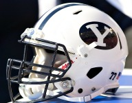 BYU Football Schedule 2020