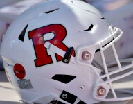 Rutgers Football Schedule 2021: Analysis, Best and Worst Case Scenarios