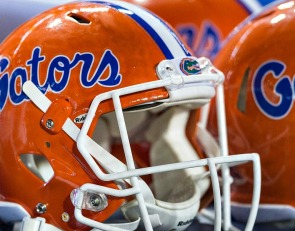 2021 Florida Football Schedule: Analysis, Best and Worst Case Scenarios