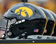 Iowa Football Schedule 2021: Analysis, Best and Worst Case Scenarios