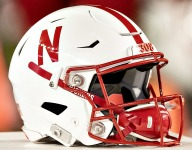 Nebraska Football Schedule 2020