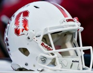 Stanford Football Schedule 2020: Pac-12 7 Game Season
