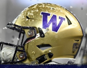 Washington Football Schedule 2021, Analysis
