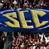 SEC Championship Contingency Plan, Coaching Rumors and Moves: USA TODAY College Wire Features