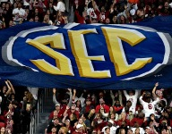 SEC College Football Preview 2020