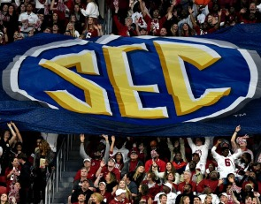 Coaches Poll College Football Rankings: SEC All-Time Greatest Programs