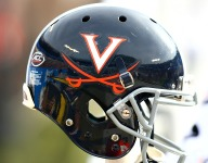 Virginia vs Abilene Christian Prediction, Game Preview