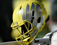 Oregon Football Schedule 2020: Pac-12 7 Game Season