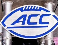 ACC Bowl Ties, Affiliations 2020-2021