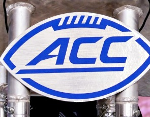 ACC Football Schedule 2021: Winners, Losers, 5 Things You Need To Know