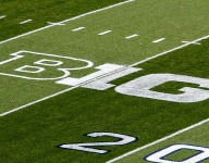 Big Ten Reportedly To Cancel Fall Season. But Will It?