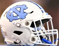 2021 North Carolina Football Schedule: Analysis, Best and Worst Case Scenarios