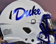 2021 Duke Football Schedule: Analysis, Best and Worst Case Scenarios