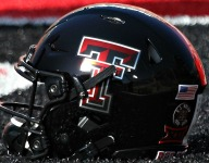 Texas Tech Football Schedule 2021, Analysis, Best & Worst Case Scenario