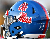 2021 Ole Miss Football Schedule: Analysis, Best and Worst Case Scenarios