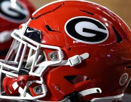 2021 Georgia Football Schedule: Analysis, Best and Worst Case Scenarios