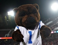 UCLA Football Schedule: Pac-12 7 Game Season