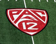 Pac-12 Football Schedule 2020 Composite Conference Only. 10 Most Interesting Games