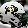 Colorado Football Schedule 2021, Analysis