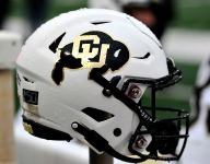 Colorado Football Schedule: Pac-12 7 Game Season
