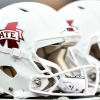 2021 Mississippi State Football Schedule: Analysis, Best and Worst Case Scenarios