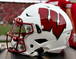Wisconsin Football Schedule 2020