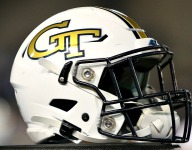 2021 Georgia Tech Football Schedule: Analysis, Best and Worst Case Scenarios