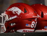 Arkansas Football Schedule 2020