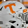 2021 Tennessee Volunteers Football Schedule: Analysis, Best and Worst Case Scenarios
