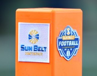 Sun Belt Preseason Predictions For Every Game