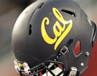Cal Football Schedule 2021, Analysis