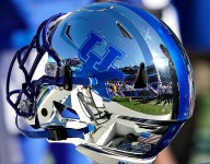 2021 Kentucky Football Schedule: Analysis, Best and Worst Case Scenarios