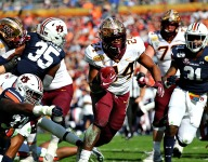 Minnesota Wins Outback Bowl Over Auburn 31-24: Reaction, Analysis, 5 Thoughts