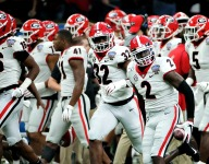 Coaches Poll Top 25 Projection: Final 2019 Prediction