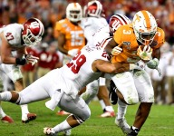 Tennessee Wins Gator Bowl Over Indiana 23-22: Reaction, Analysis, 5 Thoughts
