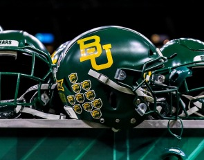 Baylor Football Schedule 2021, Analysis, Best & Worst Case Scenario