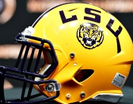 2021 LSU Football Schedule: Analysis, Best and Worst Case Scenarios
