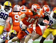 Bowl Rankings: How Good Were All 40 Bowl Games?