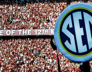SEC Football Schedule 2021: Winners, Losers, 5 Things You Need To Know
