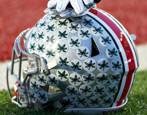 Ohio State Football Schedule 2020