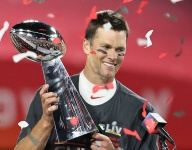 Super Bowl Winning Starting Quarterbacks: Which Schools Can Boast The Most?