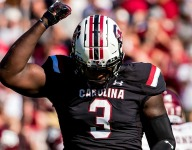 NFL Draft Defensive Tackle Rankings 2020: From The College Perspective