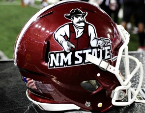 New Mexico State at South Carolina State Prediction, Game Preview
