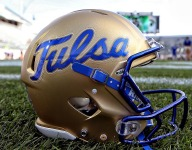 Tulsa Football Schedule 2020