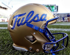 Tulsa Football Schedule 2021, Analysis