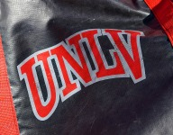 UNLV Football Schedule 2020 Prediction, Breakdown, Analysis