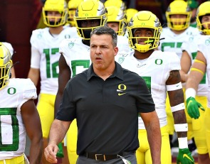 Pac-12 College Football Recruiting: Team Rankings, Top Players, Biggest Strengths, What's Missing