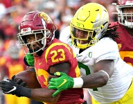 Pac-12 Football Schedule 2020: 5 Things You Need To Know