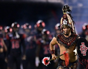 San Diego State vs Towson Prediction, Game Preview